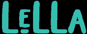 lella-illustrazioni